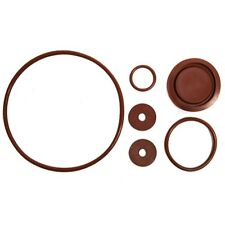 Chapin 6-8180 Piston Pump Repair Kit