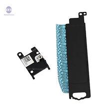 Dell Latitude E5470 E5570 Pre M3510 M.2 NGFF SSD Frame X3YR8 + SSD Cover 1X2MT