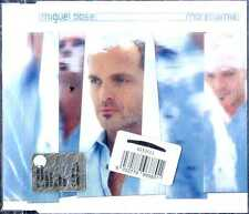 MIGUEL BOSE' Morena Mia CD Single NEW SEALED