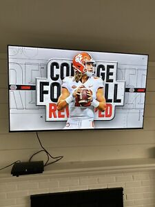 Playstation 3 console PS3 college football revamped