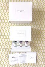 BNIB Maison Christian Dior Mini Perfume Gift Set - Sakura, Lucky and Rose Gipsy