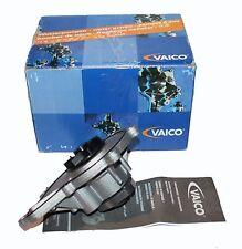 VAICO v10-50066 pompa acqua per Audi (a5, a6, a8, q5) Veicoli
