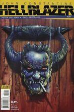 Hellblazer (Vol 1) # 291 Near Mint (NM) DC-Vertigo MODERN AGE COMICS