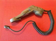 Handset Handsprechapparat ET-10 mit NF-7 Stecker