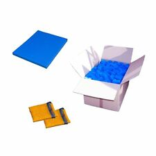 Filtermaterial Set 5000