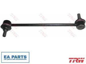 Rod/Strut, stabiliser TRW JTS7538