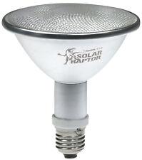 Solar Raptor HID-Lamp - SolarRaptor UV Terrarienlampe  - Spot - Watt: 70w