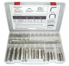 Gates 28519 Unicoil Assortment Kit - Bend Any Straight Hose Into Any Shape