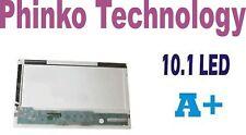 "NEW 10.1"" LED Screen for Toshiba NB505 NB520 NB550D"