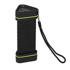 Earson Bluetooth Speaker Mini Outdoor Portable Wireless Waterproof Sound System