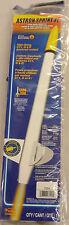 Estes Astron Sprint XL Model Rocket Kit Skill Level 2 7224