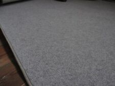 200 cm breite x 300 wohnraum teppiche ebay. Black Bedroom Furniture Sets. Home Design Ideas