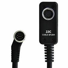 3 m Télécommande Câble d'extension pour Nikon D500 D5 D4s D3x D810A D800 comme MC-21A