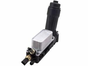 For 2012-2013 Ram C/V Oil Filter Housing Mopar 89334KB 3.6L V6 VIN: G Base