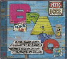 Various - Bravo Hits Vol.102 CD