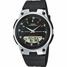 Casio Collection Herren Armbanduhr AW-80-1AVES
