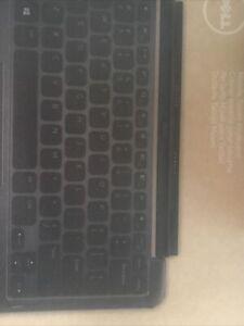Dell Venue Mobile Keyboard 11 Pro 5130 7130 7139 7140