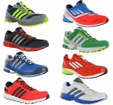 Scarpe sportive adidas leggero