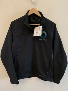 Marmot Approach Jacket, Brand New With Tags, Size Small NWT Company Logo Black