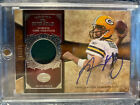 Hottest Aaron Rodgers Cards on eBay 78