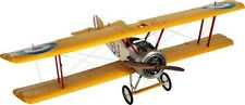Sopwith Camel Model Airplane - Very Large Size - Fully Assembled