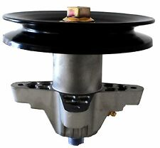 Spindle Assembly for MTD/ Cub Cadet 918-04461,618-04461,618-04456, 918-04456