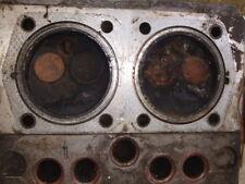 testata cylinder head panda 30 fiat 500 126 abarth