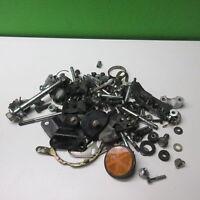Restteile Schrauben Kreidler Supermoto KR 001 Q