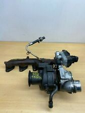 Genuine Used BMW Turbo Charger for 1 3 Series E90 LCI 120d 320d N47N 8519479