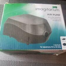 IMAGITARIUM AIR PUMP