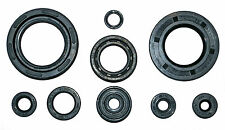 Yamaha RD350LC engine & water pump oil seal set  (1980-1983) new - fast despatch