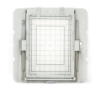 Plaubel Peco Focusing Screen with Frame 9x12 12x16.5