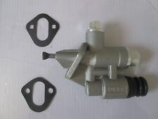 Dodge Cummins/DCEC 12 valve 3936316 / 4988747 fuel lift Pump  FREE SHIPPING!!!!
