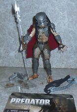 Predator AHAB PREDATOR 7'' Neca Figure