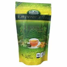 Emperor's Tea Herbal Mix Powder (15 in 1) 350g FREE SHIPPING