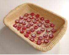 Silicona Hornear Tarta Reposteria Tarta de Perlas * ciego haciendo pesos