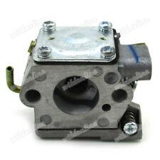 Carburetor Replace C1U-P14A C1U-P10A For Ryobi Ryan Tiller Trimmer ZAMA Carb