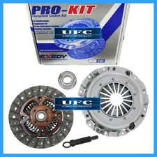 EXEDY CLUTCH PRO-KIT 2004-2006 MITSUBISHI LANCER RALLIART / OUTLANDER SUV 2.4L