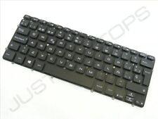 New Dell XPS 12 9Q23 9Q33 L221X Spanish Espanol Keyboard Teclado Windows 8 G38FX