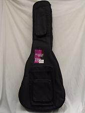 20mm Gig Bag/Soft Case for Acoustic Bass Guitar BSA-20