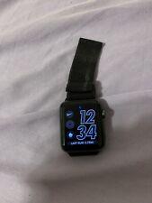 Apple Watch Nike+ 42mm