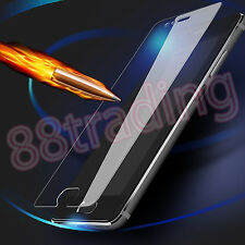Tempered Glass Screen Protector Premium Protection for Huawei P10