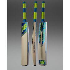 New Balance Dc 1080 English Willow Bat Sh Blue/Fluorescent/White