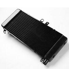 Radiator Cooling Cooler Replacement For Honda CB900 CB919F HORNET900 02-07 06 05
