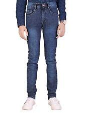 Strechable Slim Fit Jeans For Men, 30