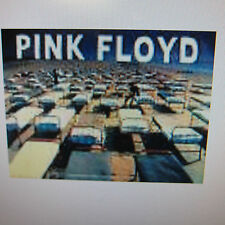 PinkFloydGreatest Hits QRS Pianomation 2 CDs