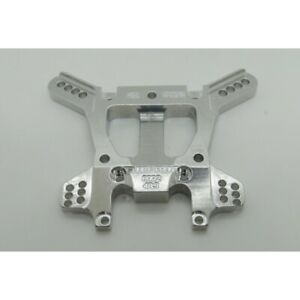 M2C 6992 TEKNO 48.3 TRUGGY FRONT SHOCK TOWER