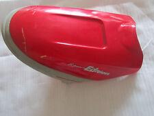 ER. Sundiro 50 Eppelino Eppella Verkleidung vorne Front Maske  Frontverkleidung
