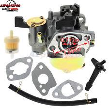 New Listingalkota 3205 2t Hot Water Pressure Washer With Honda Motor Carburetor Carb