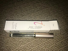 Jane Iredale PureBrow Brow Gel- Clear - New - Free Ship